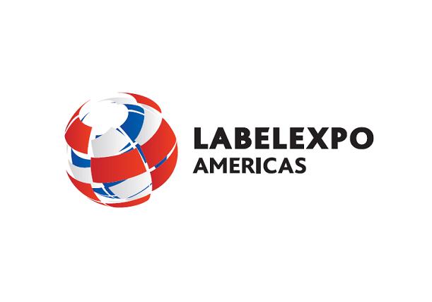 美国芝加哥国际标签包装印刷展览会LABELEXPOAmericas