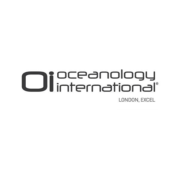 英国伦敦国际海洋技术与工程设备展览会OiOCEANOLOGYINTERNATIONAL