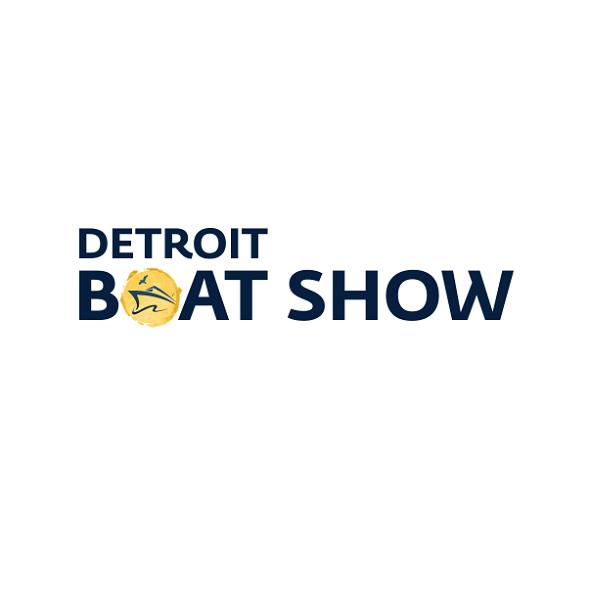 美国底特律国际游艇展览会DETROITBOATSHOW