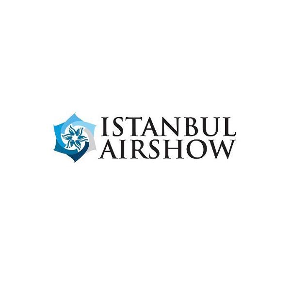 土耳其伊斯坦布尔国际民用航空和机场展览会Airex
