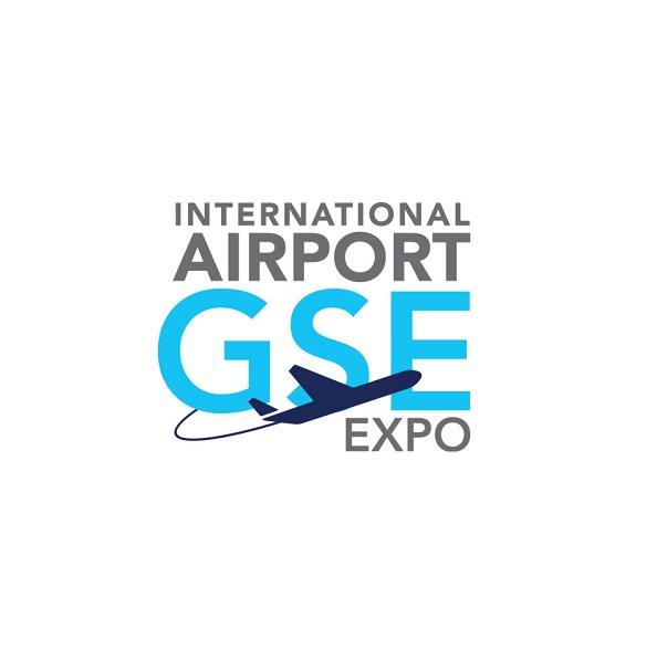 美国拉斯维加斯国际机场设备展览会INTERNATIONALAIRPORTGSEEXPO