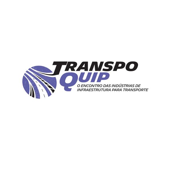 巴西圣保罗国际交通运输设备技术展览会TranspoQuip