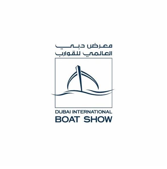 中东迪拜国际游艇展览会DUBAIINTERNATIONALBOATSHOW