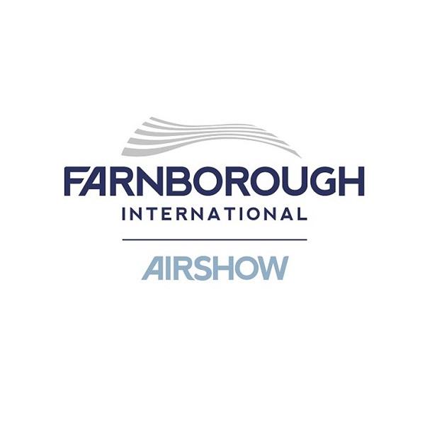 英国范堡罗国际航天航空展览会FarnboroughInternationalAirshow