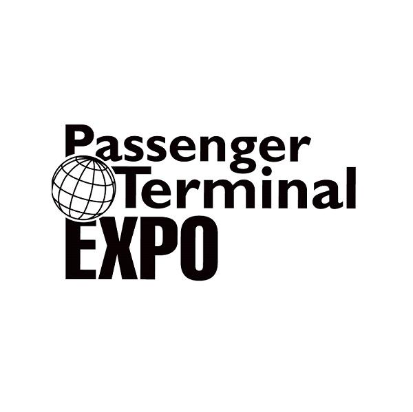 (延期)欧洲国际候机楼设备展览会Passenger Terminal Expo