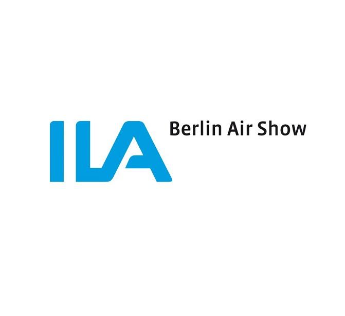 德国柏林国际航空航天展览会ILABerlin
