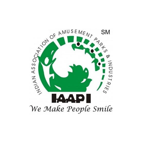 印度孟买国际主题公园及游乐设备景观展览会IAAPIINDIA