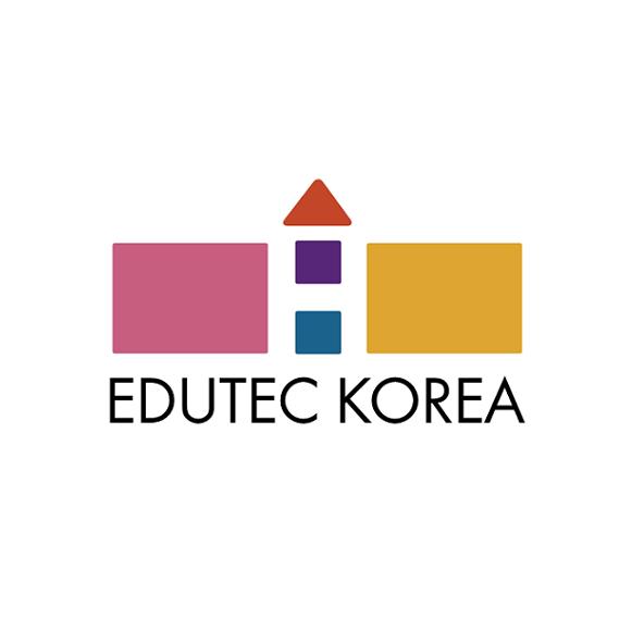 韩国首尔国际教育展览会EdutecKorea