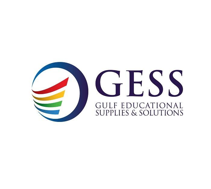 中东迪拜国际教育装备展览会GESSDUBAI