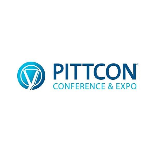 (延期)美国国际实验室展分析仪器展及科学仪器展览会PITTCON CONFERENCE&EXPO