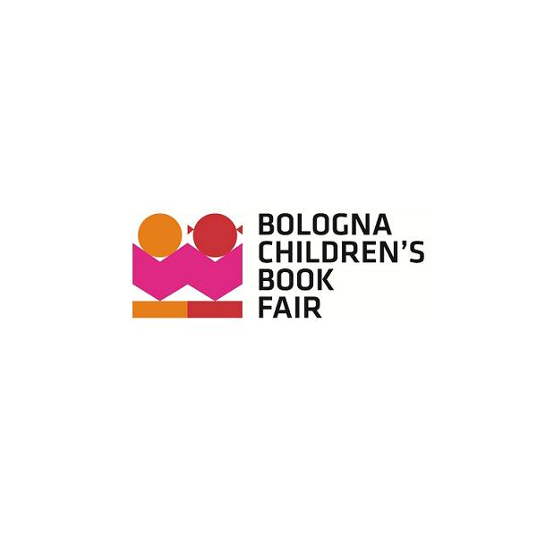 (取消)意大利博洛尼亚国际童书展览会BolognaChildrensBookFair