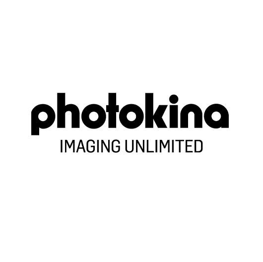 德国科隆世界影像博览会photokina