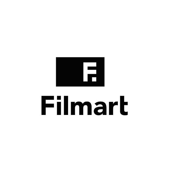 (延期)香港贸发局国际影视展览会FILMART