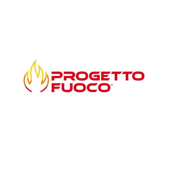 意大利维罗纳国际壁炉庭院及烧烤设备展览会ProgettoFuoco