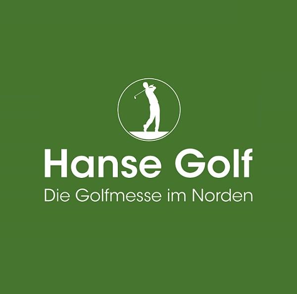 德国汉堡国际高尔夫用品展览会HanseGolfHamburg