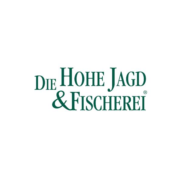 奥地利萨尔茨堡国际狩猎、垂钓及越野工具展览会DieHoheJagd&Fischerei