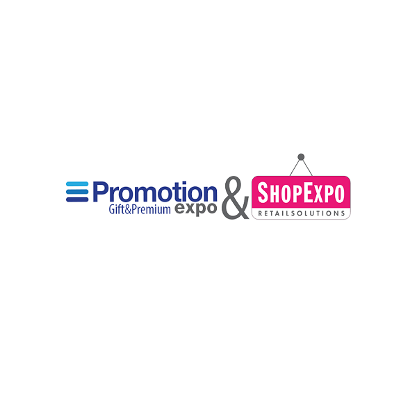 意大利米兰国际促销礼品展览会PromotionGiftandPremiumExpoMilan