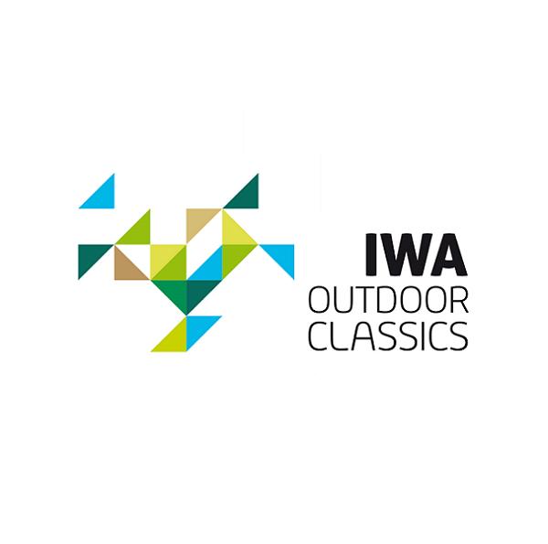 德国纽伦堡国际户外及狩猎用品展览会IWAOUTDOORCLASSICS