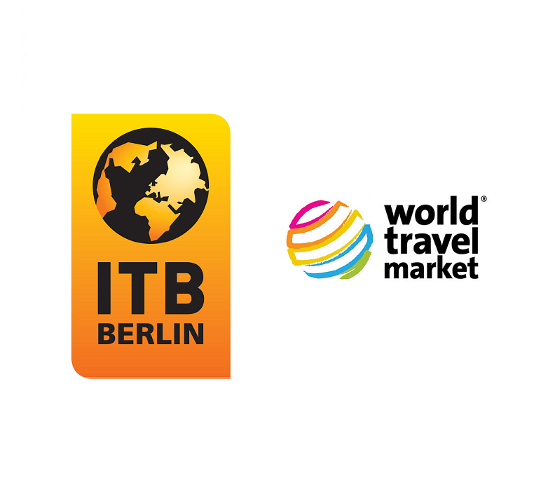 (取消)德国柏林国际旅游贸易展览会ITBBerlin