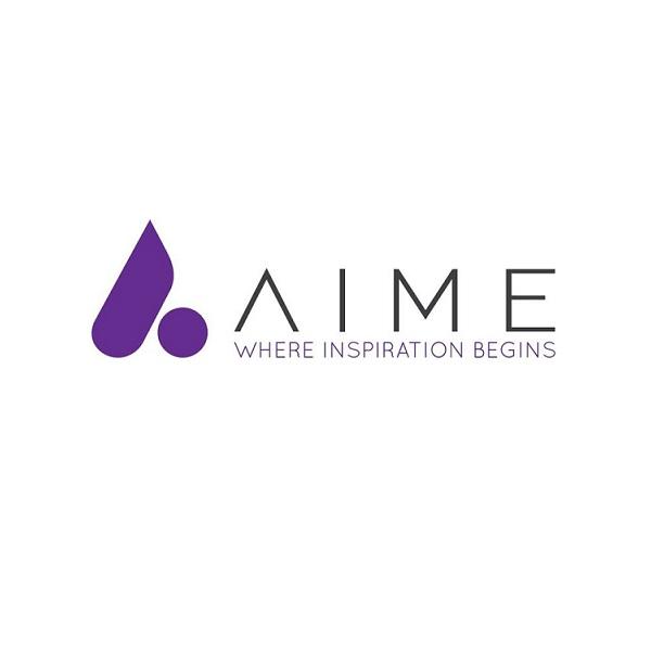 澳大利亚墨尔本国际亚太会议奖励旅游展览会Aime