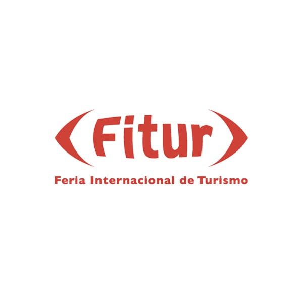 西班牙马德里国际旅游交易展览会Fitur