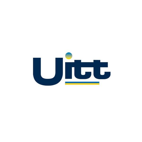 (延期)乌克兰基辅国际旅游展览会UITT