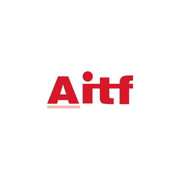 阿塞拜疆巴库国际旅游展览会Aitf