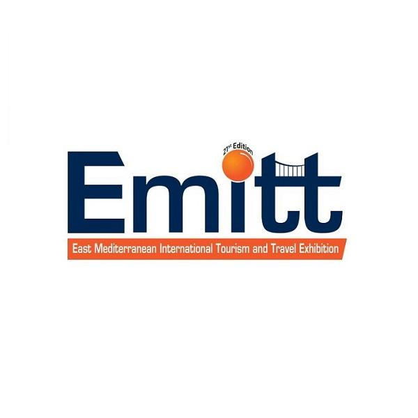 土耳其伊斯坦布尔国际旅游展览会EMITT