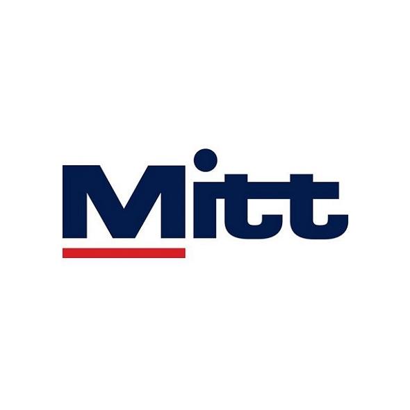 俄罗斯莫斯科国际旅游展览会MITT