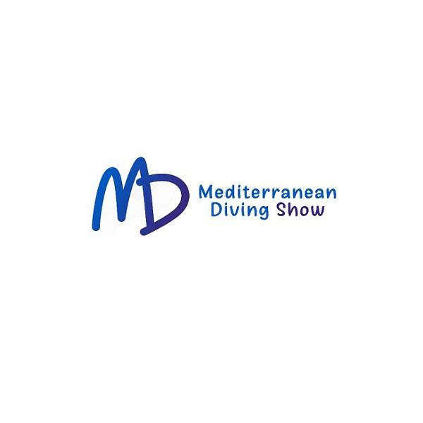 西班牙巴塞罗那国际地中海潜水展览会Mdivingshow