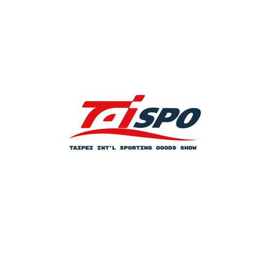 台湾台北国际体育用品展览会Taispo
