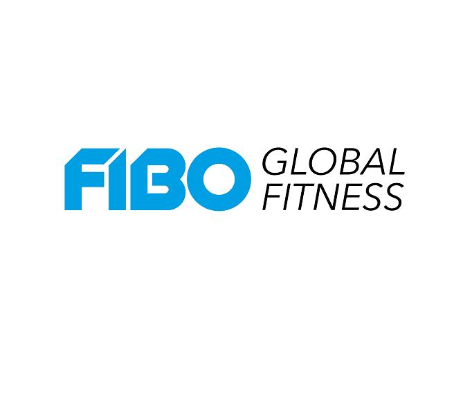 德国科隆国际健身健美及康体设施展览会FIBO