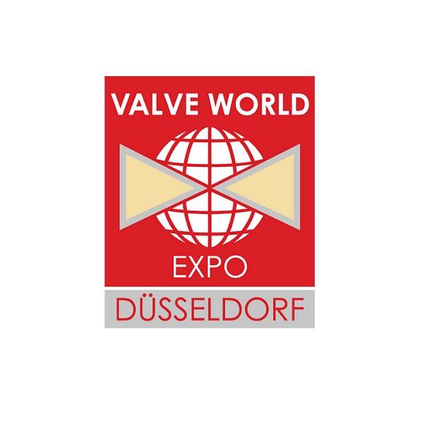 德国杜塞尔多夫国际阀门泵类世博会ValveWorldExpo