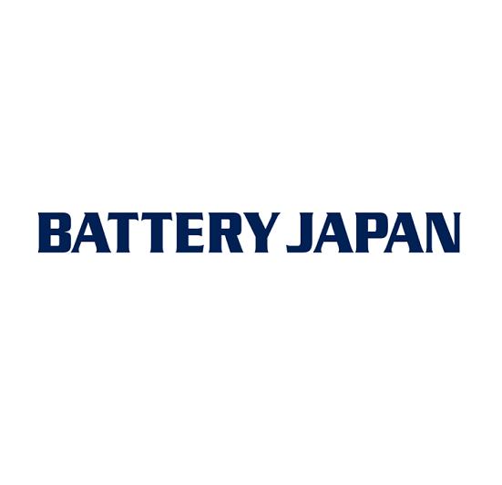 日本东京国际电池展览会BATTERYJAPAN