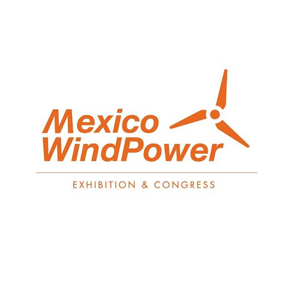 (延期)墨西哥国际风能展览会MexicoWindPower