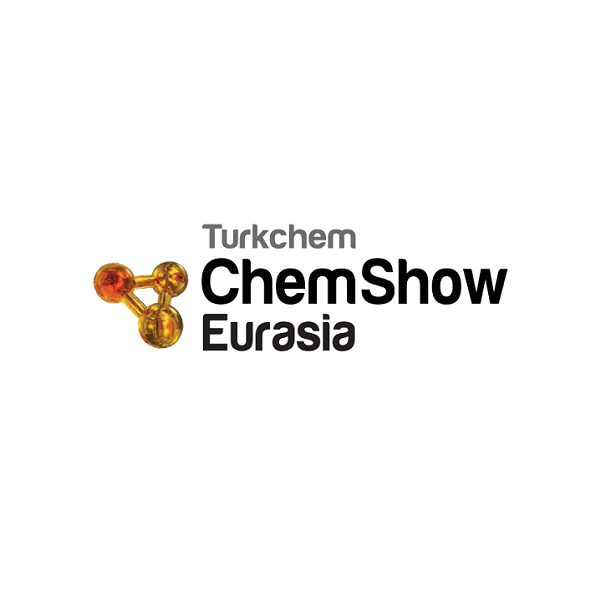 土耳其伊斯坦布尔国际化工展览会TURKCHEMEURASIA