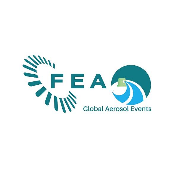 德国杜塞尔多夫国际气雾剂展览会FEAGLOBALAEROSOLEVENTS