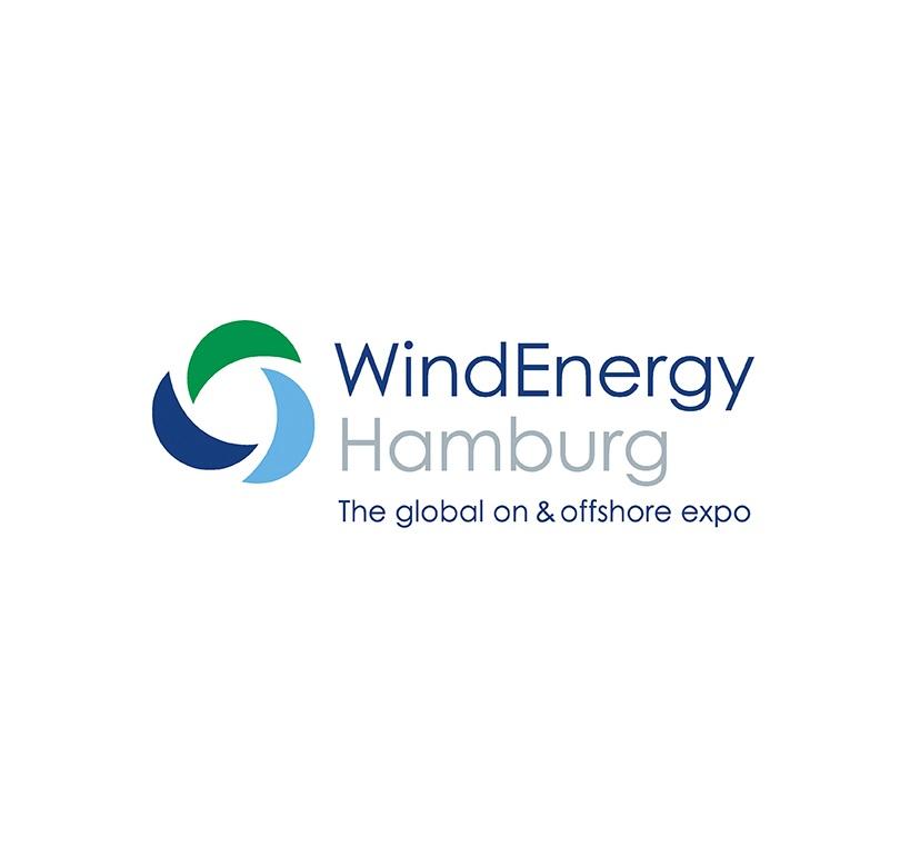 德国汉堡国际风能展览会WindEnergyhamburg