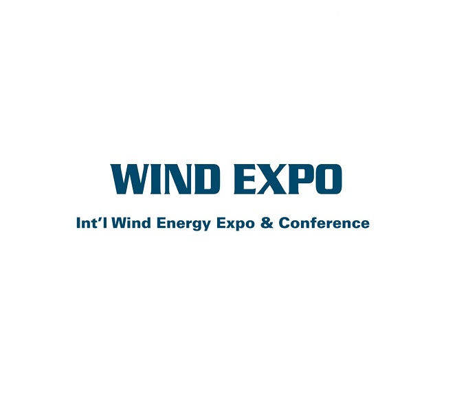 日本东京国际风能展览会WINDEXPO