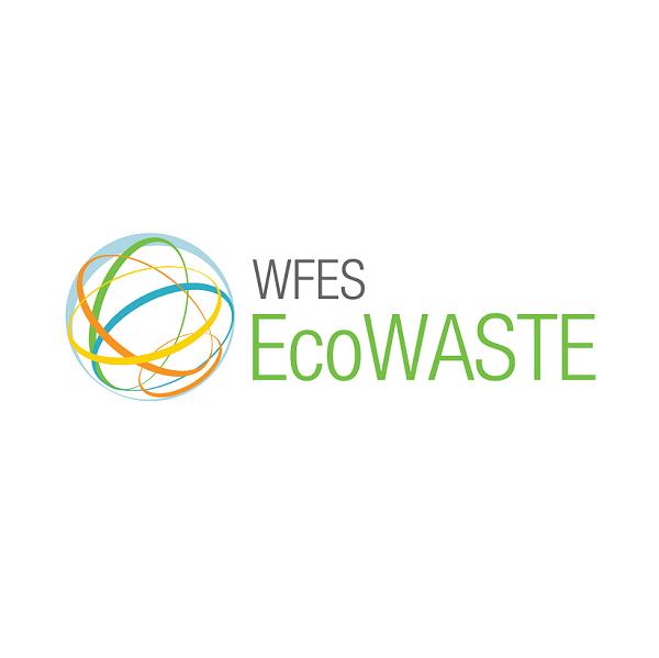 中东阿布扎比国际固废处理展览会WFESECOWASTE