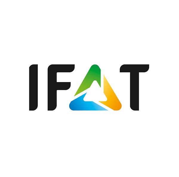 德国慕尼黑国际环保、能源和资源综合利用博览会IFATENTSORGA
