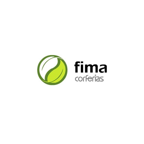 哥伦比亚波哥大国际环保展览会FIMA