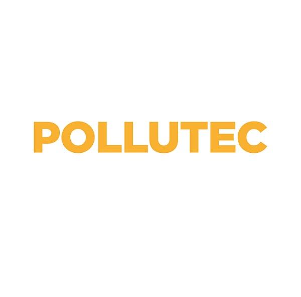 法国里昂国际水处理及环保展览会POLLUTEC