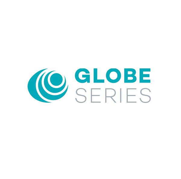 加拿大温哥华国际环保及水处理展览会GLOBESERIES