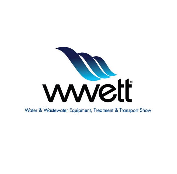 美国印第安纳国际水处理、污水设备及给水排水展览会WWETTShow