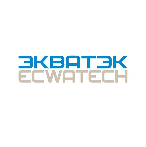 俄罗斯莫斯科国际环保及水处理设备展览会ECWATECH