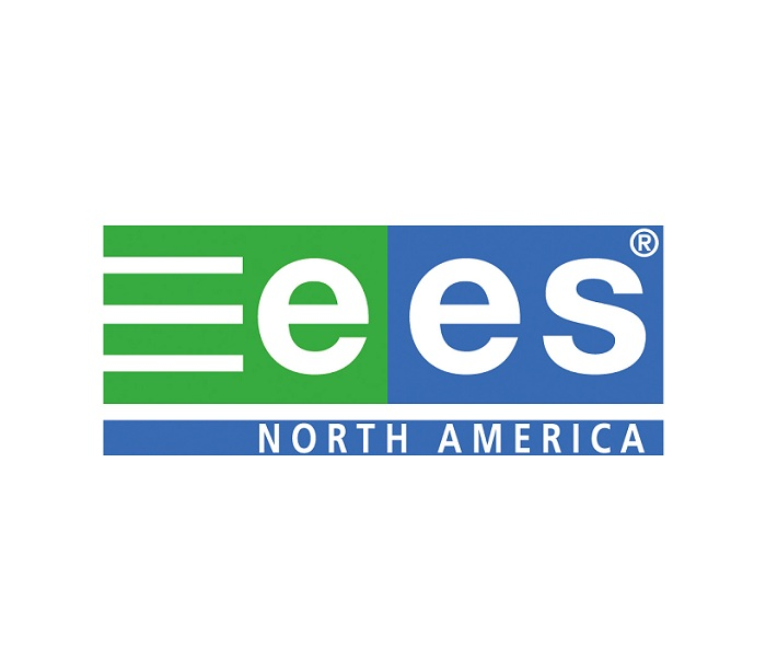 美国圣地亚哥国际电池储能博览会EESNORTHAMERICA