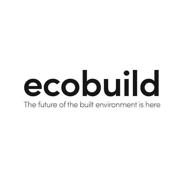 英国伦敦国际新能源及绿色建筑展览会Ecobuild