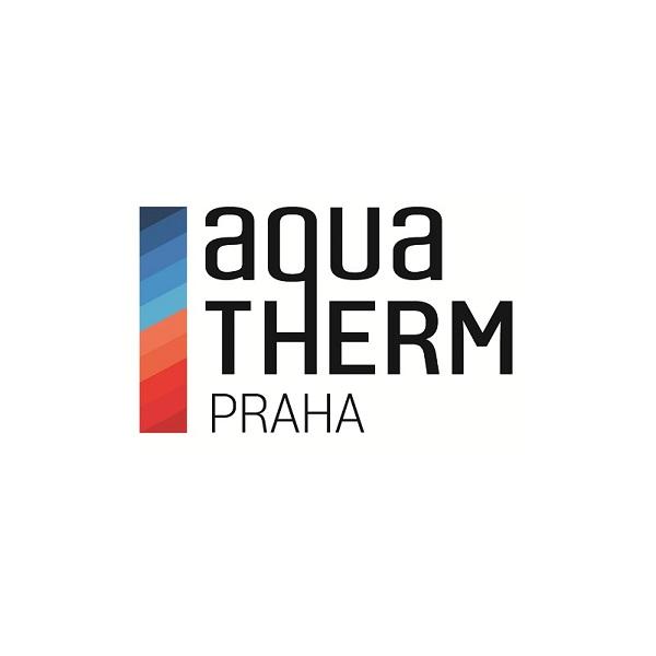 捷克布拉格国际供暖、通风及空调、卫浴和环保展览会Aqua-thermPraha