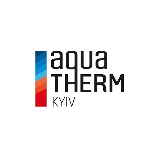 乌克兰基辅国际供暖、卫浴、通风及空调和环保展览会AQUATHERMKYIV
